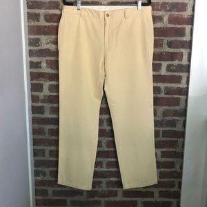 Men's Lacoste pants